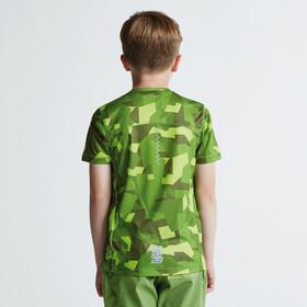 Dare 2b Eminence - Camiseta manga corta Niños - verde